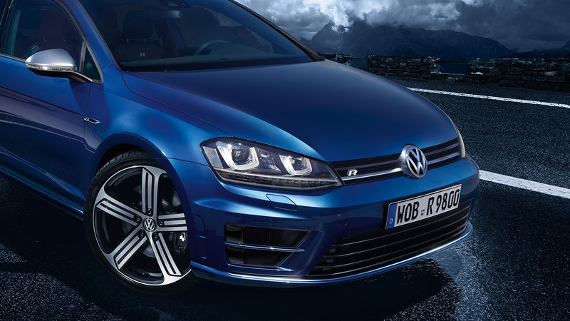 VW_Coverimage