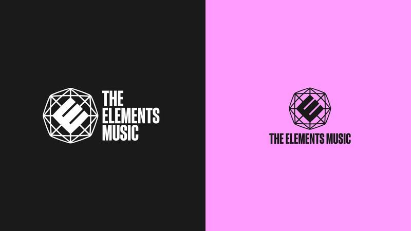 The Elements Music