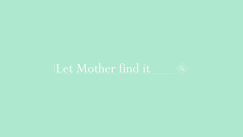Mother_03